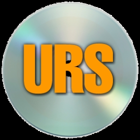 Universal Resource Scheduler© - Compact Disk (CD)